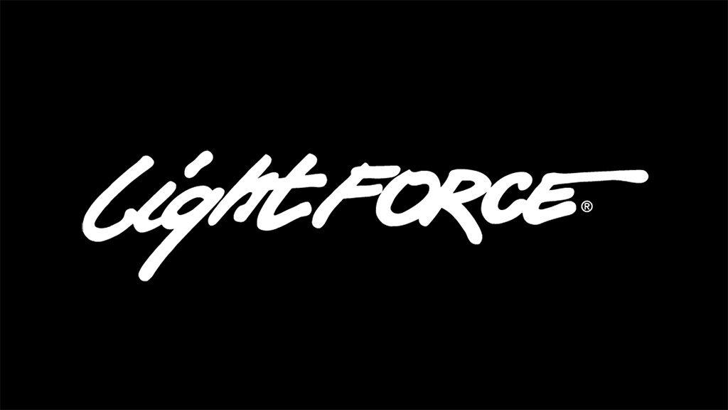 Lightforce-FB-Images_0000_Layer Comp 01